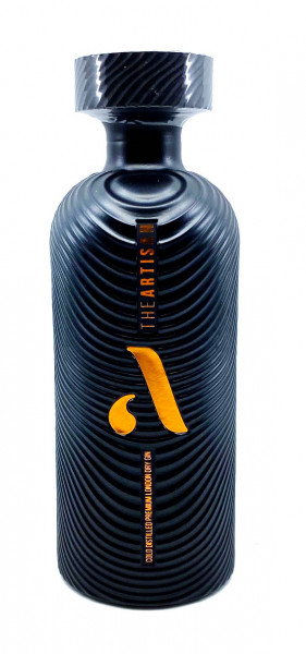 The Artisan Gin 0,5l 44%vol.